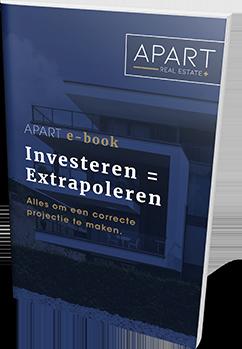 APART e-book