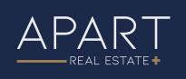 Apart Real Estate Plus